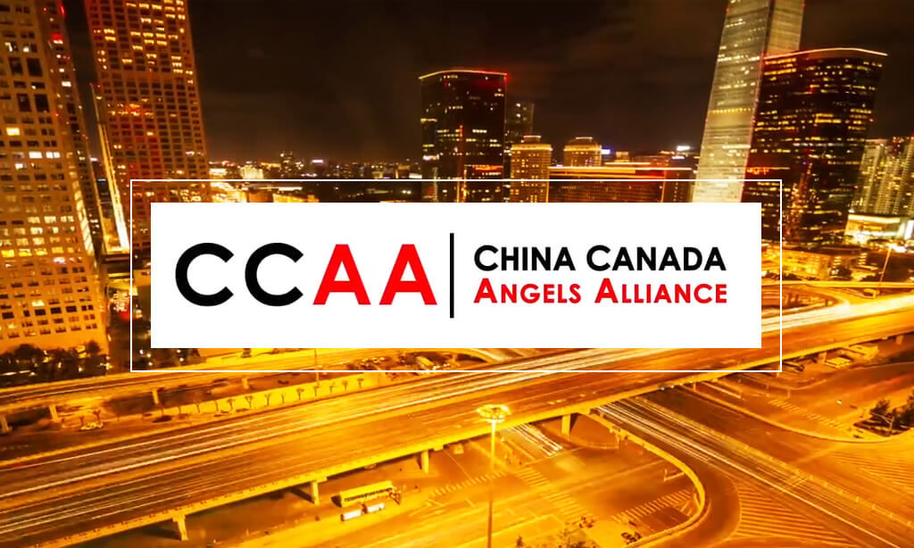 CCAA Promote Video